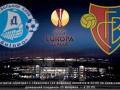 футбол латвия