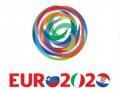 Украина поборется за право проведения матчей Евро-2020