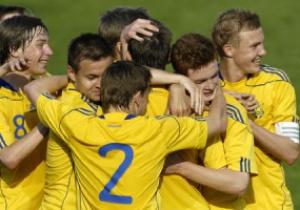 Александр Головко назвал состав сборной Украины на Евро-2013