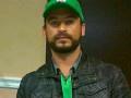 Судья Кадыров дисквалифицирован пожизненно за избиение футболиста