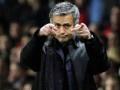 Жозе Моуринью возглавит Челси 1 июля - СМИ