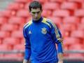 Игрок сборной Украины: Для нас матч с Камеруном – это зачет перед экзаменом
