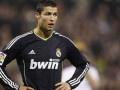 Роналду продлил контракт с Реалом на выгодных условиях - СМИ