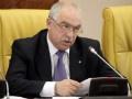 Стороженко: Говерла займет место Кривбасса в чемпионате Украины