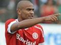Бразильский защитник близок к подписанию пятилетнего контракта с Металлистом