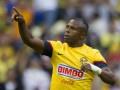 27-летний футболист сборной Эквадора умер от сердечного приступа