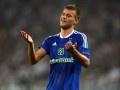 Ливерпуль сделал предложение Динамо о покупке Ярмоленко - СМИ