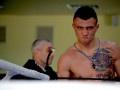 Ломаченко сразится за титул интернационального чемпиона WBO
