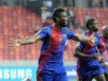 FIFA исключила Кабо-Верде из борьбы за место на ЧМ-2014