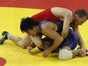 http://sport.img.com.ua/img/forall/a/5260/26.jpg