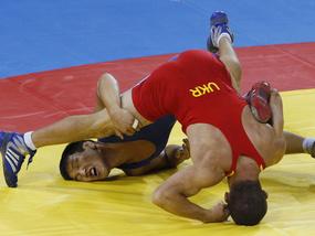 http://sport.img.com.ua/img/forall/a/5260/67.jpg