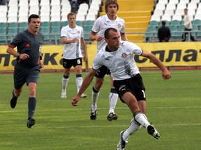 http://sport.img.com.ua/img/forall/a/5282/75.jpg