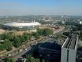 В Донецке откроют аквапарк к Евро-2012