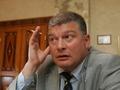 Червоненко: Правительство нанесло удар по Евро в Украине