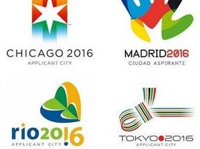 виды спорта в летней олимпиаде