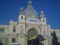 Львов: На строительство отелей к Евро-2012 будут давать свободные кредиты