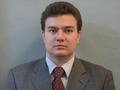 В Днепропетровске опровергают информацию об остановке работ по Евро-2012