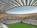 Гданьск начал строительство стадиона