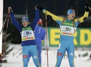 http://sport.img.com.ua/img/forall/a/5302/45.jpg