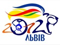 Евро-2012: Символом Львова стал Энергичный лев