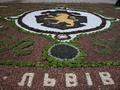 Инспекторы УЕФА похвалили Львов