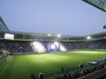 Делегация УЕФА похвалила Днепропетровск