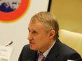 Евро-2012: УЕФА снизит требования к отелям