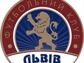 http://sport.img.com.ua/img/forall/a/5329/69.jpg