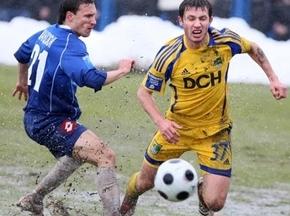 http://sport.img.com.ua/img/forall/a/5338/33.jpg