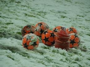 рейтинг самый сильный удар футбол