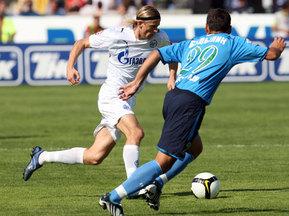 Турнирное таблица чемпионата италии по футболу 20142015
