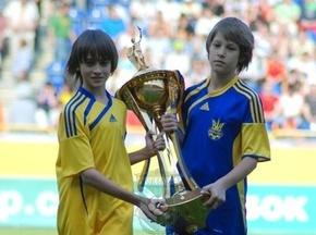 футбол чемпионат франции турнирная таблица