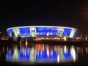 http://sport.img.com.ua/img/forall/a/5434/12.jpg