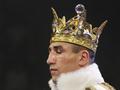 Абрахам: готовность Питера к бою с Кличко была катастрофической