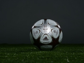 Учені запропонували скасувати обмеження за часом у футбольних матчах