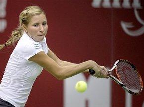 http://sport.img.com.ua/img/forall/a/5466/40.jpg