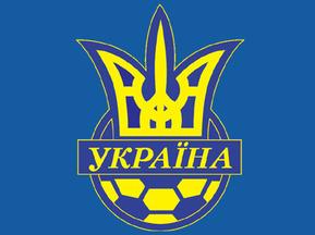 фотографии болельщиков русского хоккея