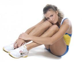 красивые украинские девушки сайт знакомств украина