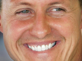 Mann, 33 år søker elskerinne Gjerne fyldig Diskresjon v Bø