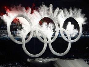 У перший день Паралімпіади українці завоювали п'ять медалей