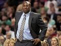 Cleveland Plain Dealer: Кливленд вряд ли пригласит нового тренера до июля.
