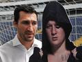 Поединок между Владимиром Кличко и Александром Поветкиным отменен