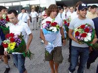 чр по футболу 2011 2012