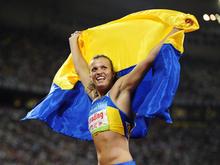 Олимпийские хроники: Итоги восьмого дня