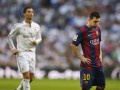Чисто мадридское убийство: Как Реал Барселону переиграл (фото)