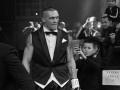 Джентльмен-шоу: Как Александр Усик отправил в нокаут своего соперника