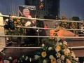 В Германии попрощались с бывшим тренером Кличко