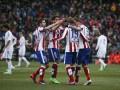 РЕАЛьный разгром: Как Атлетико уничтожило Реал в мадридском дерби