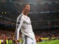 Поражение Реала и разгром от Порту: Лучшие кадры дня матчей Лиги чемпионов