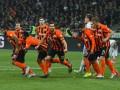 Столичный разгром: Как Шахтер в Киеве Динамо переиграл